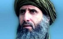 AQMI désigne son nouveau chef pour remplacer Abdelmalek Droukdel