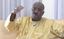 """Faba NGOM: """"Ce que Boun Abdallah a réellement dit sur Idrissa Seck pendant notre rencontre au Palais"""""""