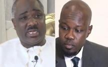 """Farba Ngom balance: """"J'ai rencontré plusieurs fois Ousmane Sonko dans la salle d'attente du ministre Amadou Ba"""""""
