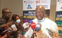 """Birahime Seck sur la lutte contre la corruption: """"Le Sénégal a un problème d'application de textes"""""""