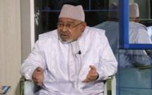 Mahmoud Saleh annonce la tenue des élections locales en fin 2021