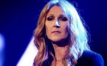 """""""Cinq ans déjà"""": Céline Dion rend hommage à son mari René"""