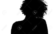 Dispute conjugale à Grand Yoff: L'épouse est bien en vie et se trouve à...