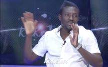 Modou Gueye : « Un homme ne doit pas jouir avant sa femme »