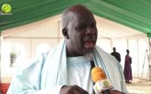 Hizbut Tarqiyya : Youssou Diop succède à Atou Diagne