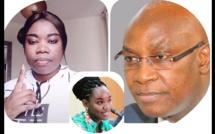 L'affaire Diary Sow : Le message de Oumy Thiare à Serigne Mbaye Thiam