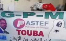 Pastef/Touba: Deux responsables cueillis par la police et remis à la Dic