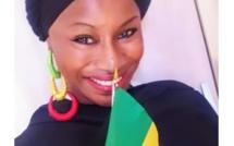 L'artiste Ma Sané se prononce sur la situation du pays
