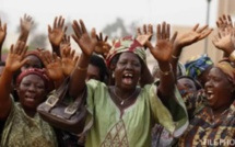 Rapport Women Business 2021, le Togo meilleur en Afrique de l'Ouest…