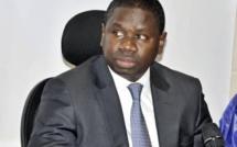 L'ex ministre, Oumar Youm refuse de se vacciner