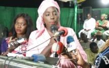 Fatou Diané Guèye, coordinatrice Promise : « Le financement est disponible et nous sommes prêts pour accompagner les porteurs de projets»