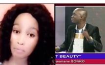 Le Journaliste Pape Ndiaye relève les 10 contradictions d'Adji Sarr