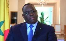 Kilifeu tacle Macky Sall: «Nous avons affaire à un gros bébé capricieux »