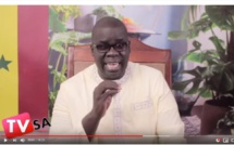 Dernière minute: Le comédien SA Ndiogou convoqué à la police