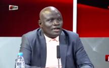 """Gaston Mbengue tacle les Apéristes: """"Ils organisent des meetings pour tromper Macky alors que Sonko a réussi..."""""""