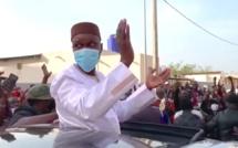 Émeutes au Sénégal : Une commission d'enquête lancée Sonko déjà visé