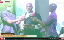 """En Direct, Doudou KA : """"La Casamance remercie Macky Sall pour ses nombreuses réalisations"""""""