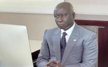 Emploi, émigration, assainissement : Les rapports d'Idrissa Seck, président du CESE