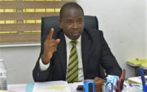 Birame Souleye Diop précise: «Sonko n'ose pas dire qu'il va encore briguer un mandat à la tête de PASTEF parce que... »