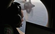 L'avion-espion intercepté à Ziguinchor : Aucune menace détectée mais il retourne au maroc