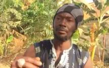 Vidéo: Révélations sur les activités de débauches de Diambal à Touba Dialaw