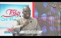 """L'émission """"Taku Show"""" de Walf Tv provoque la colère du Tchad"""