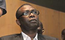 Candidature pour un 3e mandat: Quand You accepte à Macky Sall ce qu'il avait refusé à Me Wade