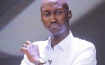 Affaire Pape Ndiaye : Les plaignantes ont -elles peur de faire face au Chroniqueur de Walf Tv ?
