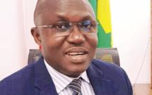 Commune de DIASS : Mamadou Dione déclare sa candidature