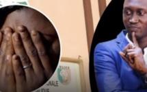 """Les regrets de Ndèye Awa Ndir: """"je n'ai jamais voulu que Pape aille en prison..."""""""