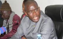 Aliou Sow sur le 3e mandat de Macky : «Il faut l'empêcher. Cela ne doit pas faire un recours au Conseil constitutionnel...»