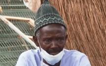 Vidéo: Privées de presque toutes leurs terres, le Chef de village de Ndengler accuse Macky