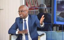 Me Malick Sall sur l'affaire de Boy Djinné : « On fera le maximum pour qu'il rejoigne sa famille très prochainement »