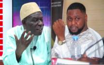 """Farba Senghor révèle: """"Pape Makhtar Diallo a été viré par Bougane parce que..."""""""