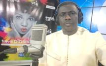 """Média : Le journaliste Modou Mbacké Niang rejoint """"Emédia"""""""