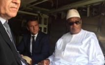 Fin de Barkhane : un aveu d'échec pour la France ?