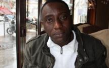 Suisse : un ancien chef de guerre libérien condamné pour crimes de guerre