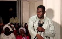 Diourbel : L'escroc allié du président Macky reste en prison