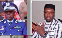 Sonko: « Il y a un malaise très profond dans la Gendarmerie et la police »