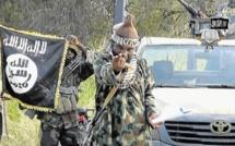 Nigeria: Abubakar Shekau mort en «martyr», selon Boko Haram
