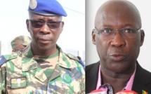 """Colonel Kébé fait des graves révélations sur le nouveau patron de la gendarmerie: """"Ce général est un zélateur..."""""""