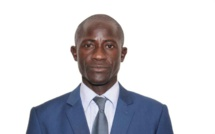 À Bassirou Diomaye Faye: Sonko est une menace pour la paix, la sécurité et la cohésion du Sénégal (Par Cheikh NDIAYE)