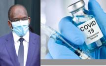 Diourbel « refuse de se vacciner », les 20.000 doses envoyées ailleurs