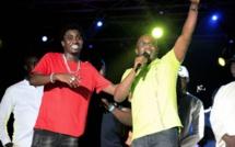 Concert de Waly : Doudou Ka rassemble la jeunesse de Ziguinchor !