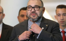 Pegasus : Le Maroc sert des citations directes en diffamation contre Forbidden Stories et Amnesty