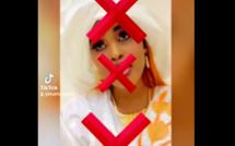 Vidéo: Un talibé de Baye Niass démasque  Adji Sarr