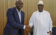 Locales Aux Parcelles Assainies : Une large coalition contre Moussa Sy et Macky