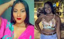 Brésil: Une fille de 15 ans meurt durant des relations sexuelles dans une voiture