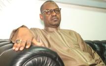 Nécrologie : Abdoulaye Élimane Dia, maire de Démette est décédé