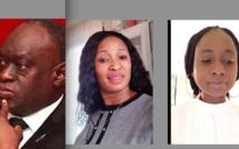 Révélation explosive : Fatoumata Danso détruit Maty 3pommes et Me Elhadji Diouf (Vidéo)
